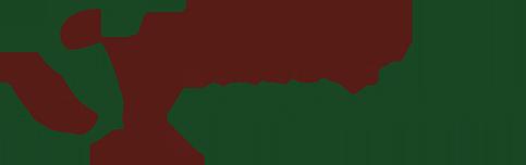 EsseQ Arredamenti Logo